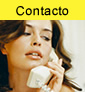 Contacto Peluquer�as Santy�s